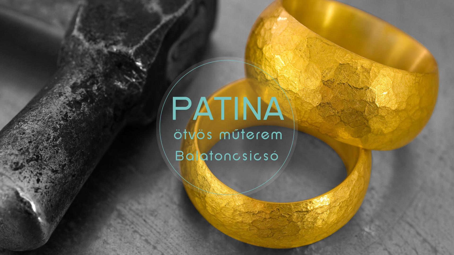 patina_1920x1080_b1